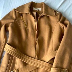 Michelle Kors coat new size 8 Melbourne